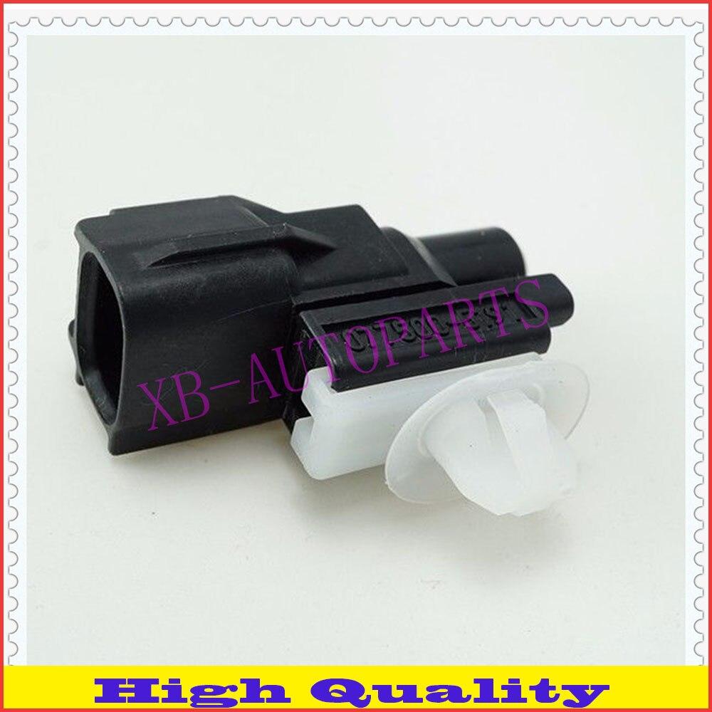 Original Temperature Sensor Air Temp 077500-5191 88790-22131  MR320628 077500-4220 077500-5330 ForToyota Prius Lexus