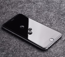 Sklo 9H tempered glass for Apple iphone X 10 3G 4 4S 5 5S 5C SE 6 6S 7 8 PLUS 6Plus 7plus 8plus Screen Protector Film GLAS case