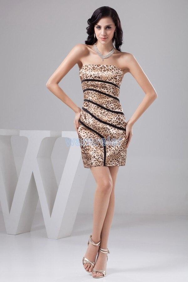 Online Get Cheap Designer Cocktail Dress Sale -Aliexpress.com ...