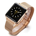 IP67 Водонепроницаемый Smart watch L1 Bluetooth Smartwatch Наручные Часы Релох Inteligente для Apple Iphone IOS Android Телефон с Иврита