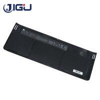 JIGU 6CELLS Laptop Battery 0D06XL 698943 001 H6L25AA HSTNN W91C For Hp For EliteBook Revolve 810 G1 Tablet 810 G3 830