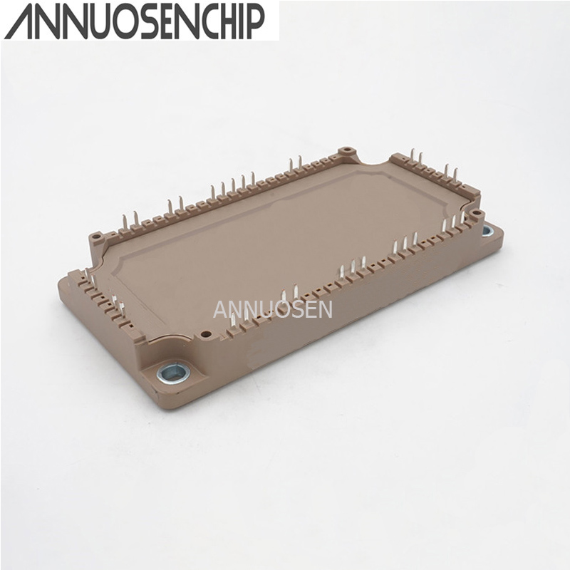 1pcs  7MBR75U4R120-50 7MBR75VR120-50   7MBR75U4R120-56 7MBR75VR120-56 7MBR50VR120 7MBR50VR120-50 7MBR50VR120-56