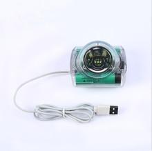 20000Lux 6200MA Explosion-Proof Headlamp Mining Light Cap Lamp searchlight+ IP68 Waterproof цена