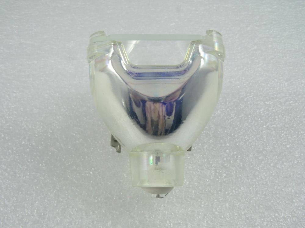 Replacement Projector Lamp Bulb POA-LMP37 for SANYO PLC-SW20A / PLC-SW20AR Projectors original projector lamp bulb poa lmp36 for plc 20 plc s20 plc sw20 plc 20a plc s20a plc xw20 plc sw20a
