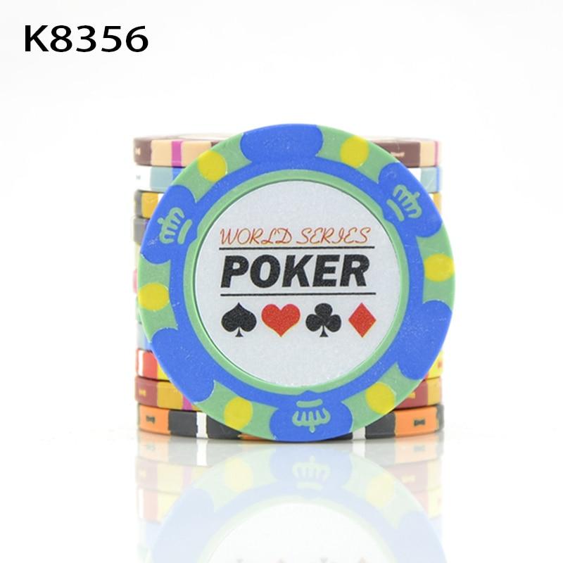 пользовательские соглашения казино