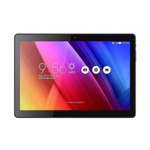 10.1′ Tablet PC 3G Network Call HD 800*1280 IPS 3500mAh Battery Android 7.0 Bluetooth WiFi 0.3MP+2MP Dual Camera Tablet dropship