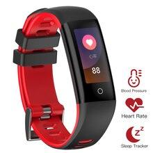 Congdi R16s Smart Bracelet Blood Pressure Heart Rate Monitor Hot Selling Sport Watch Wristband Fitness Tracker