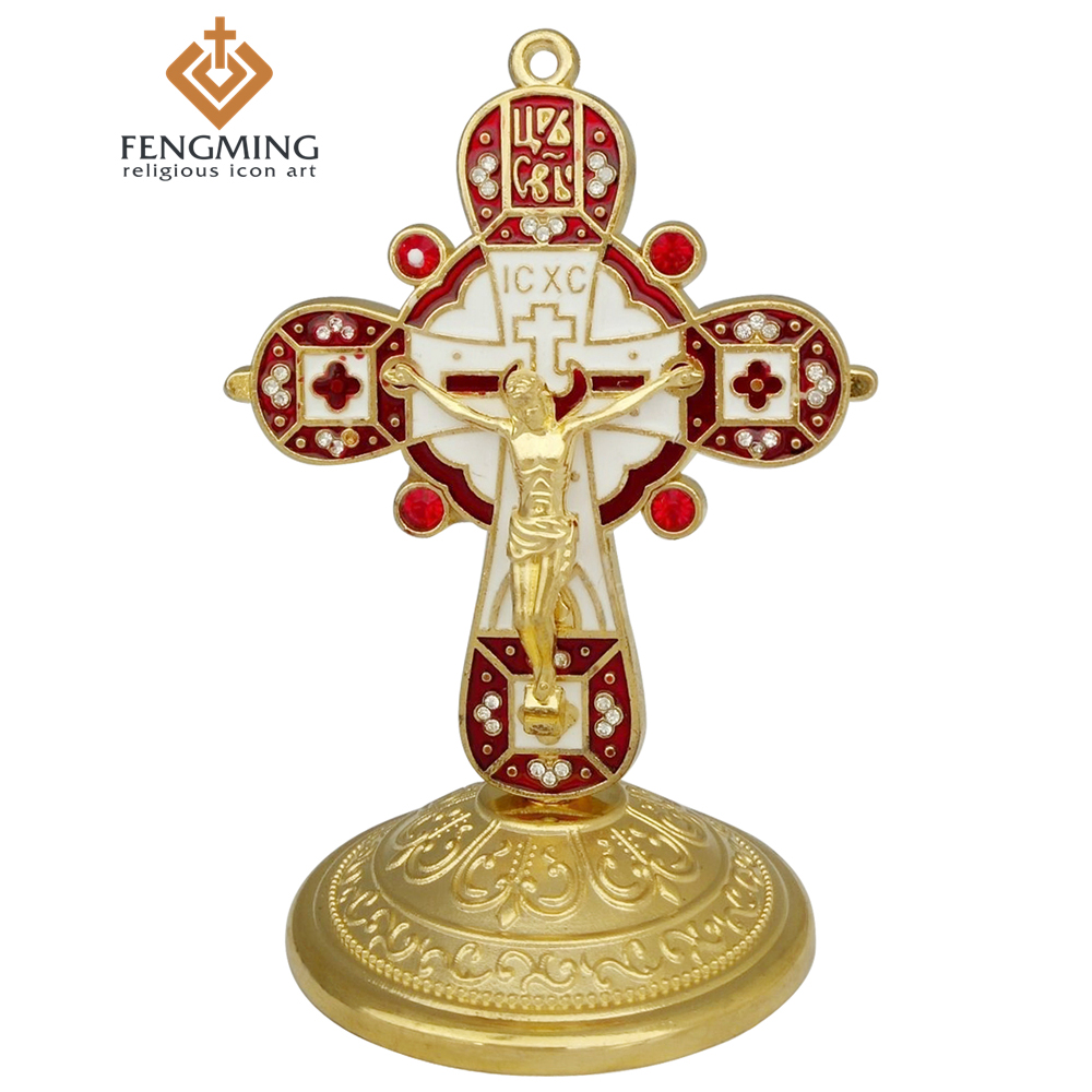 Religious: Online Buy Wholesale Greek Orthodox Icons From China Greek