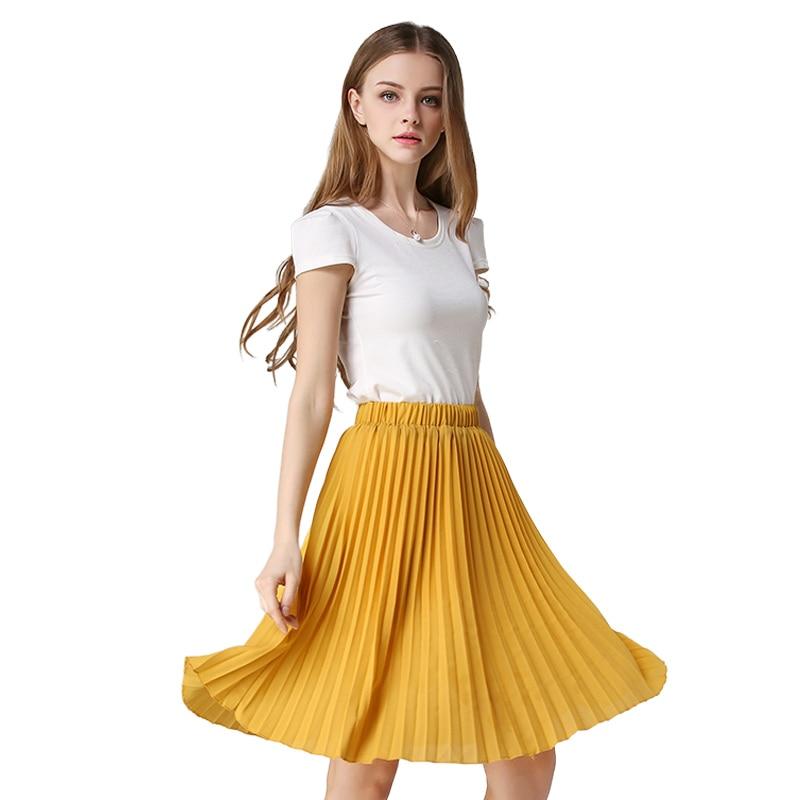 Online Buy Wholesale midi skater skirt from China midi skater ...