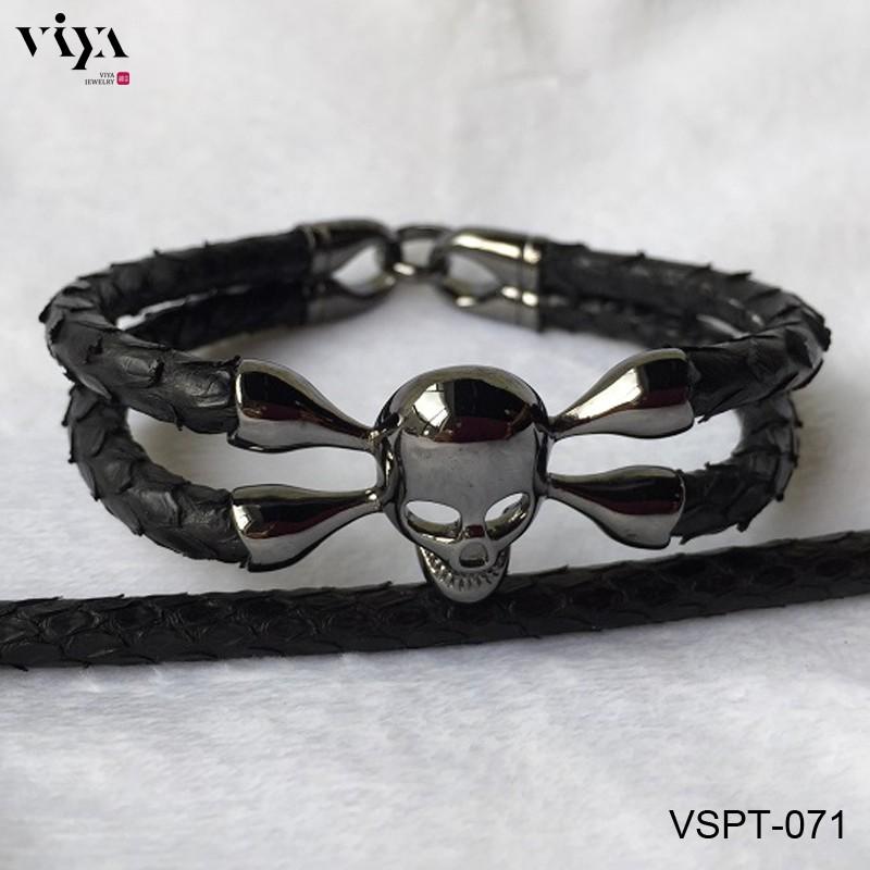VSPT-071 (2)