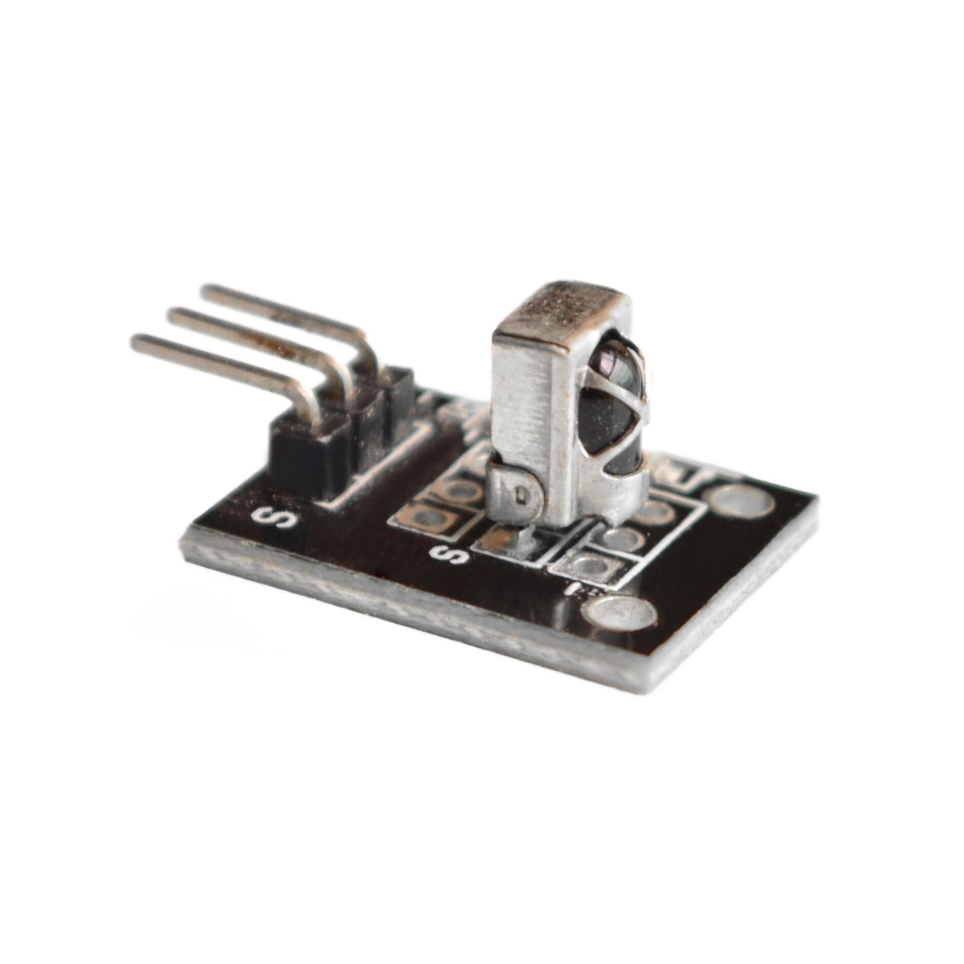 top 10 most popular ir sensor receiver module list and get