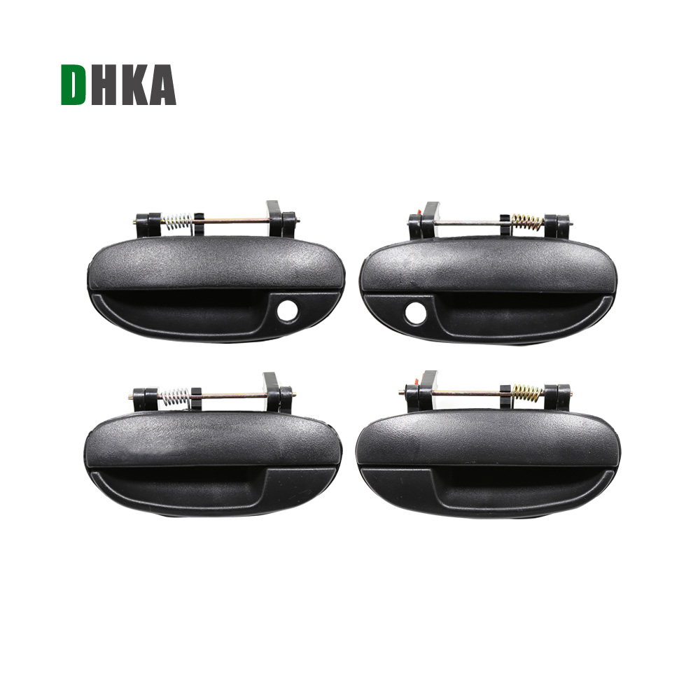 DHKA OUT OUTSIDE EXTERIOR DOOR HANDLE FOR DAEWOO LANOS