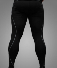 JUMAYO SHOP COLLECTIONS – FITNESS PANTS