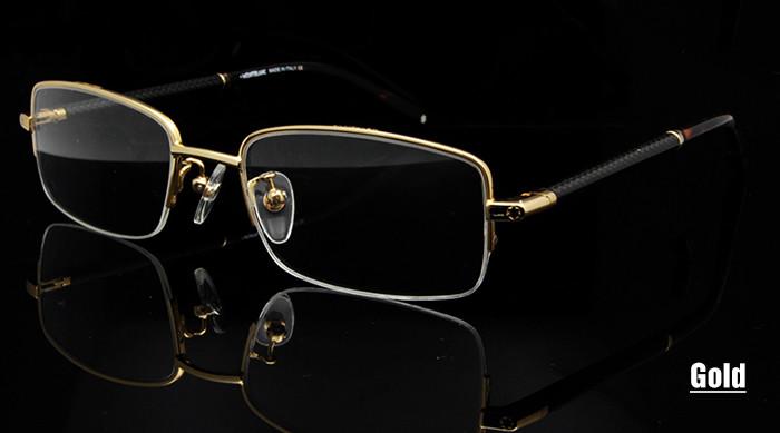 Eye Glasses Frames for Men  (3)