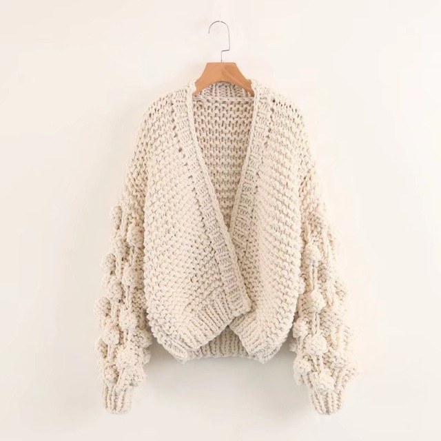 Hollow-Knitted-Sweater-Series-Big-Sizes-Casual-Clothes-2018-New-Autumn-Winter-Cardigan-Women-Long-Sleeve.jpg_640x640 (1)