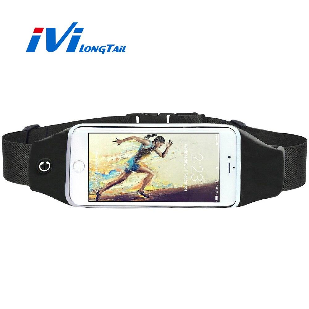 running-case-pouch-cover-sport-summer-