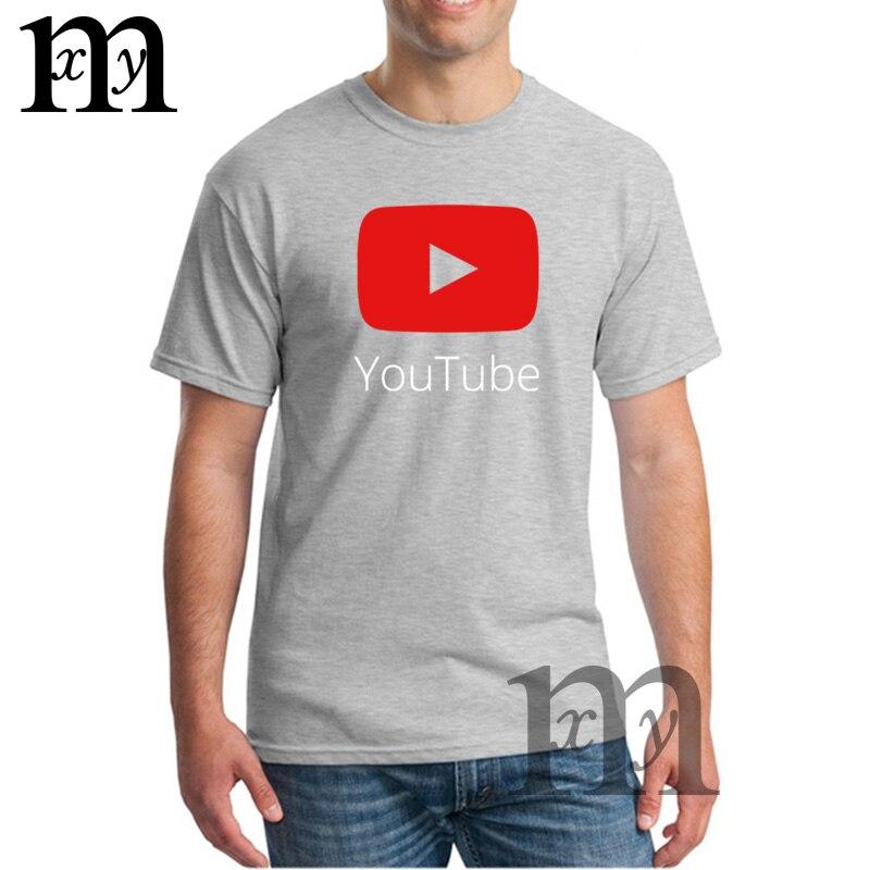 юность футболка цена