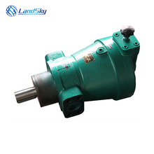 hydraulic piston pump variable displacement axial 250SCY14-1B