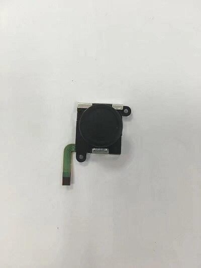 20 sztuk/partia 3 kolory kabel wykonany w chinach dobrej jakości testowany dla nintendo przełącznik dla nes przełącznik joy  con kontroler 3d analogowy kij w Części zamienne i akcesoria od Elektronika użytkowa na  Grupa 1