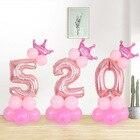 13pcs/set Birthday B...