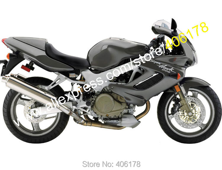 Hot Sales,For Honda VTR1000F 1997 1998 1999 2000 2001 2002 2003 2004 2005 VTR1000 F VTR 1000 1000F ABS Motorcycle Fairing Kit