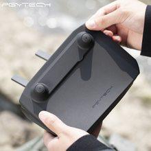 PGYTECH Protector de mando a distancia Mavic 2, Control inteligente para DJI, accesorios de Zoom