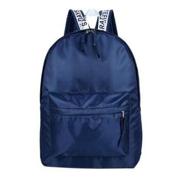3016 г наивысшего качества модное популярное стильный рюкзак разных цветов оптом