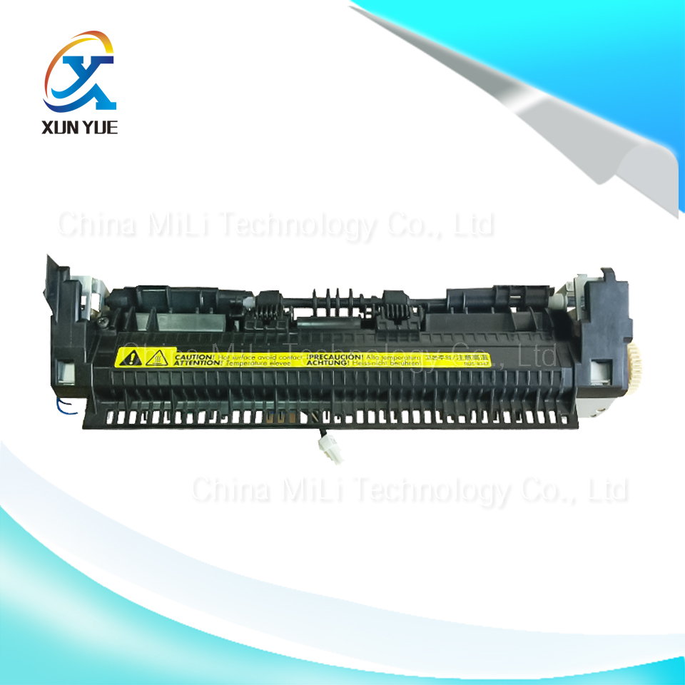 ALZENIT For HP 3050 3052 3055  New Fuser Unit Assembly RM1-3045 RM1-3044 LaserJet Printer Parts On Sale