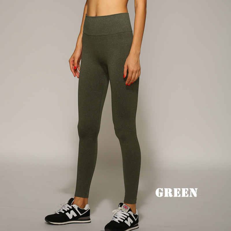 htld леди тонкий леггинсы женщины deportivas mujer фитнес-тренировки брюки упругой высокой талии карандаш брюки леггинсы jeggings готические