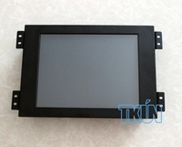 10 4 Inch Projected Capacitive Touch Display Supports Up To 10 Simultaneous Touch Points Capacitive Touch