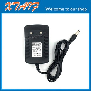 Image 4 - Nouveau adaptateur AC/DC US/EU prise 24 V chargeur pour électrique 24 volts chargeur dimpulsion Scooter électrique Scooter dimpulsion