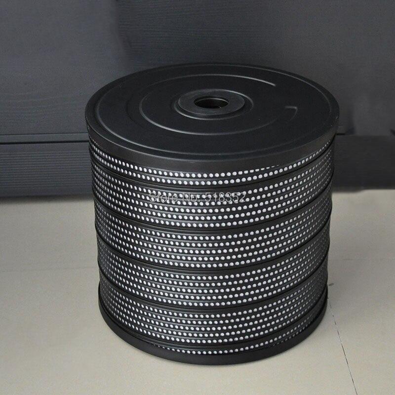 ④Hitachi tw-35 filtro de agua con estampado metal Sábanas Marcos ...
