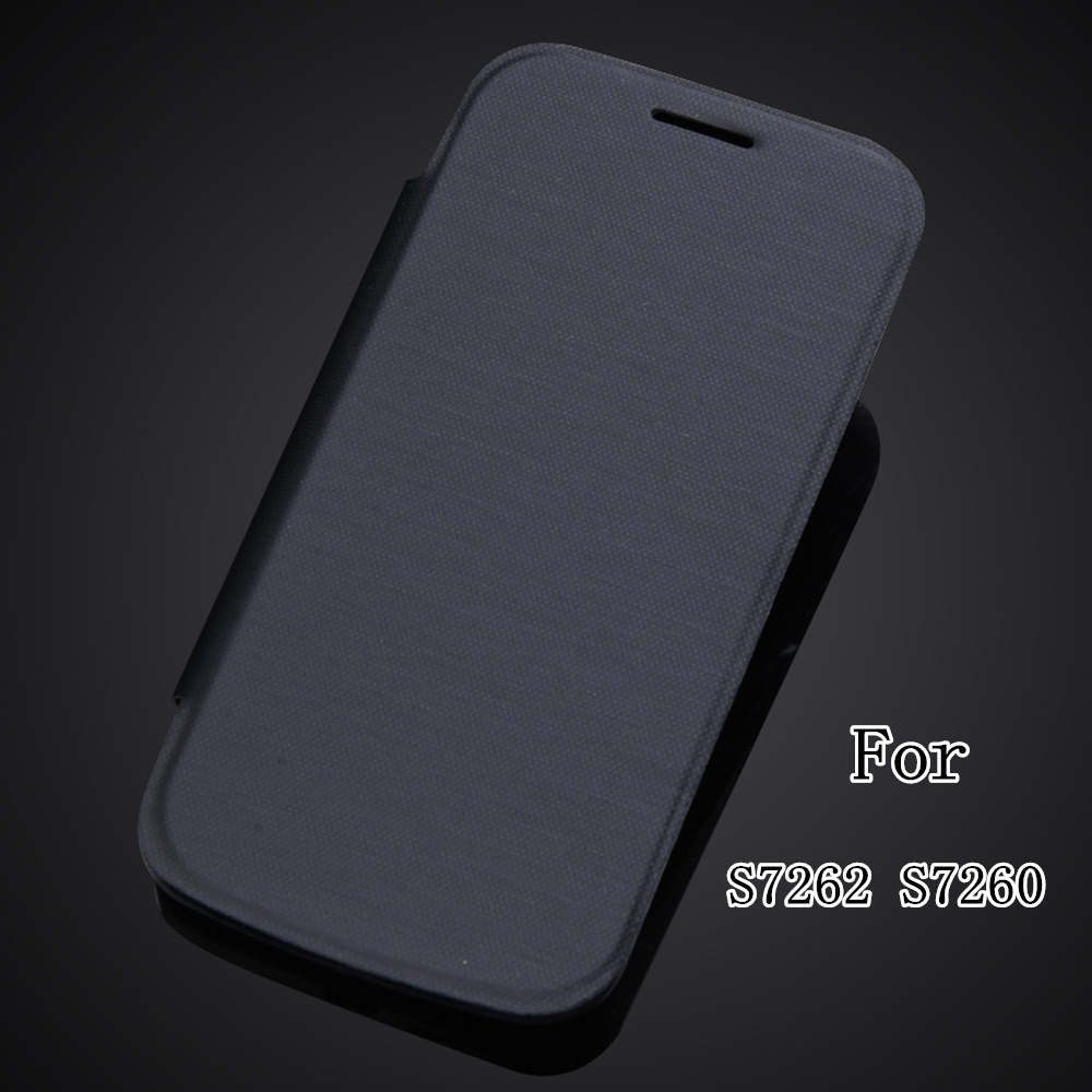 Battery Housing Cover For Samsung Galaxy Star Plus S7262 ... Galaxy Star Pro Cover
