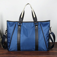 Xtrend Brand Men Messenger Bags New Fashion Men S Crossbody Bag Waterproof Nylon Handbags High Quality