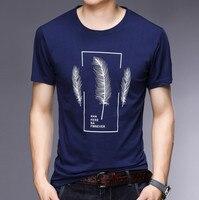 3D цифровой футболка с принтом лев дизайн короткий рукав рубашка мужская летняя футболка плюс Размеры 6XL Camiseta мужские брендовые tee