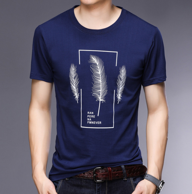 3D Stampa Digitale T shirt Lion Design Manica Corta shirt Unisex di Estate Tee Top Plus Size 6XL Maglietta di Marca Maschile tee