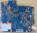 Motherboard para acer aspire 5536 5536g 08252-2 jv50-pu 48.4ch01.021 mainboard 100% testado & totalmente trabalhar