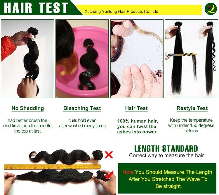 Бразильские не Реми волосы глубокая волна плетение 3 пачка пучок Премиум человеческих волос для наращивания здоровые натуральные цвета