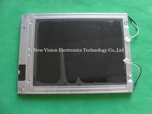 Image 3 - LQ104V1DG11 LQ104V7DS01 original 10.4 inch 640*480 LCD Display Screen with CCFL Backlight