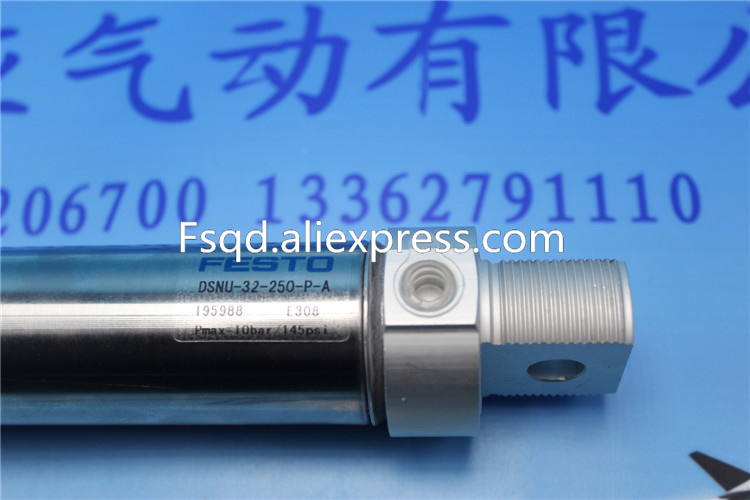 цена на DSNU-32-175-P-A DSNU-32-200-P-A DSNU-32-250-P-A DSNU-32-300-P-A Oround cylinders mini cylinder