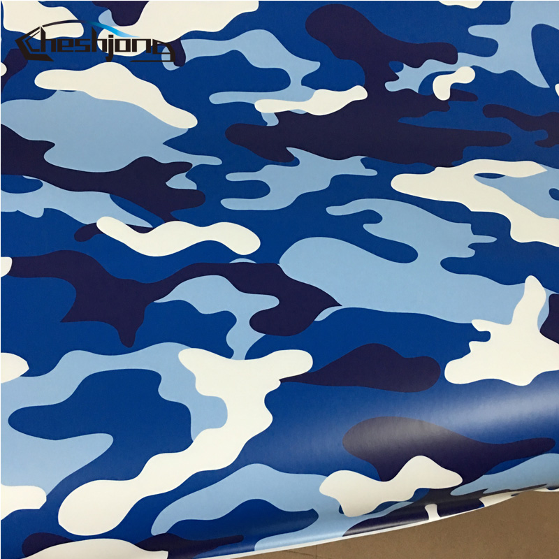 Matte-Finished-Jumbo-Blue-Camo-Car-Vinyl-Wrap-Urban-Sticker-Bomb-Camouflage-Printed-Graphics-Pvc-Material-Roll-Sheet06