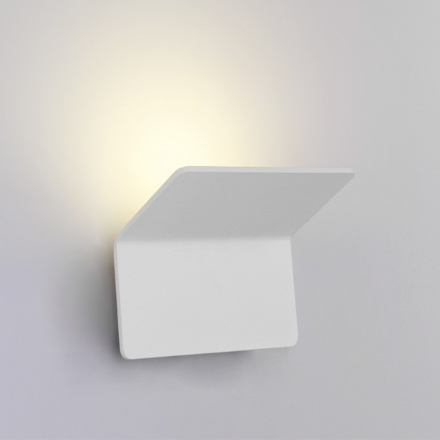modern led wall lamps 5w sconce lighting bedroom bedside lamp led bathroom lights wall sconce lampe - Wall Lamps For Bedroom