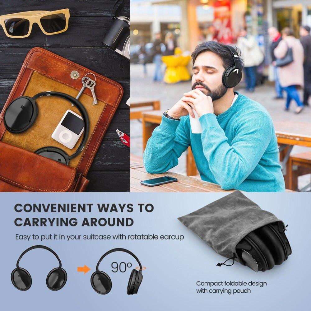 Mpow H5 Headphones (4)