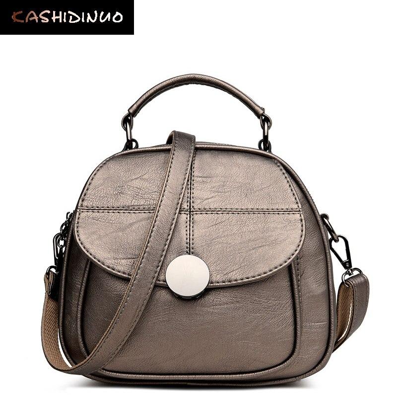 Popular Ladies Backpack Handbags-Buy Cheap Ladies Backpack ...