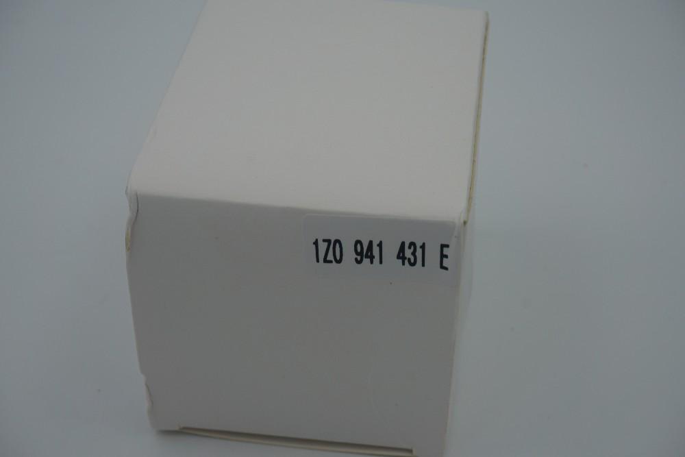 DSC03157
