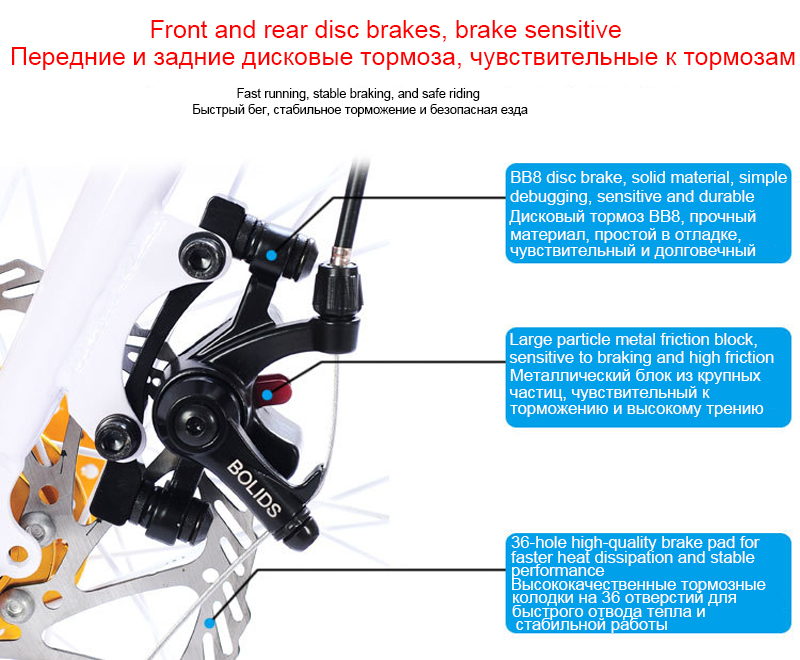 HTB1a93Ga.T1gK0jSZFhq6yAtVXa3 700c aluminum alloy road bike 21 27and30speed road bicycle Two-disc sand road bike Ultra-light bicycle