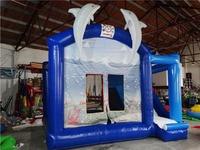 Outdoor Playground Toys Slides For Children Playground