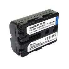 NP-FM500H НП FM500H FM50 Аккумулятор для SONY A57 A65 A77 A450 A560 A580 A900 A99 A58 A550 A200 A300 A350 A700 A850 F717 A58 A99