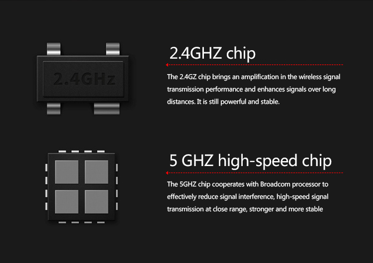Display Week's BigBoz.Biz Amplifier 2