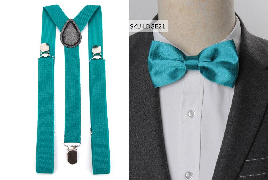 suspenders(22)